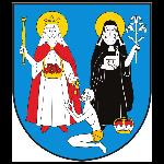 Parafia pw. św. Elżbiety w Starym Sączu