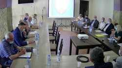 XXIV Nadzwyczajna Sesja Rady Miejskiej w Raciążu