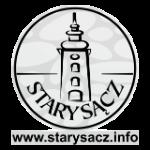 www.starysacz.info