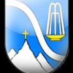 Gmina Szczawnica